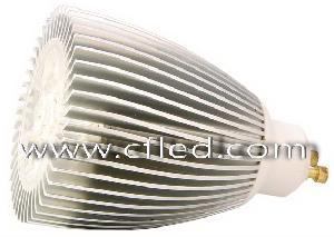 Led Bulbs With Energy Saving