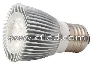 Sell High Power E27 Base Led Bulbs