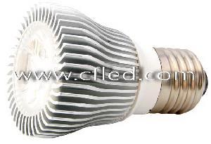 Sell High Power Led Bulbs With E27 Base