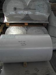 Supply Lldpe Film, Ldpe Film