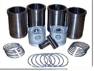 Sell Cylinder Liner