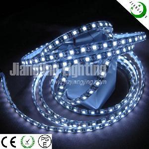12v 30led M Smd Flexible 5050 Led Ribbon Light 60