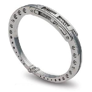 BRACELET WHOLESALE IN STAINLESS STEEL - STEEL BANGLE WHOLESALE