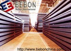 Ste420 / Wste420 / Tste420 / Este420 Steel In China