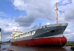 Ocean Freight From China To Singapore Thailand Indonesia Malaysia Philippines Vietnam Brunei Cambodi