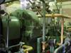 Used Mitsubishi Hfo Generating Station