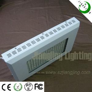 Energy Saving High Power Led Plant Grow Light 45w, 50w, 90w, 125w, 150w, 300w, 600w