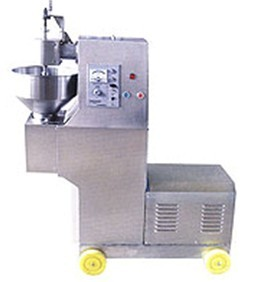 Dumpling Scale Filling Machine