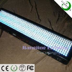 led grow light aquarium 50w 100w 200w 300w 400w