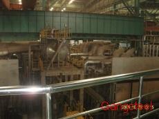 Steel Material Asme Sa516 Grade 70 / 70n, Sa516 Gr 60 / 65 / 55 Steel Plates