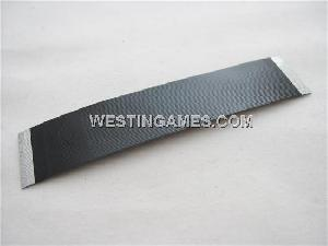 ps2 joystick controller ports socket ribbon cable