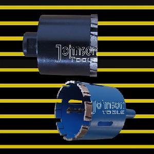 Diameter 70mm Drilling Bits