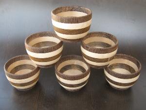 Wooden Bowl Manufacturer, Wood Bowls Exporters