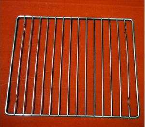 toaster wire oven rack grill
