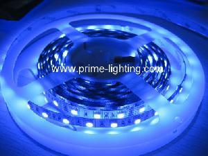 flexible rgb led stripes smd5050 ribbon lighting
