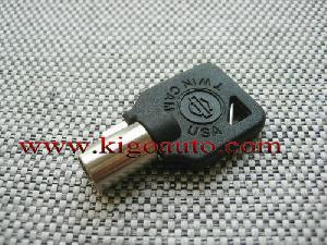 harley davidson motor key