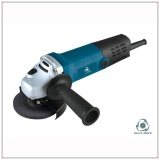 side grinder angle pm 03 handheld power tool