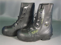 79 Pair Of Boots And Shoes, Includes Cold Weather Boots, Ski-mountain Boots, Stock# 3327-703