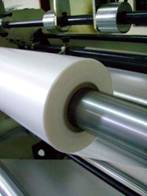 Supply Lldpe Film, Ldpe Film On Rolls