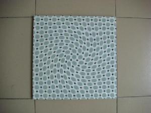 glow dark ceramic wall floor tiles miclear