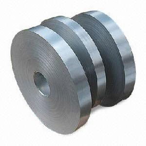 Sell Aluminum Strip Coated On Double Sides With Polypropylene