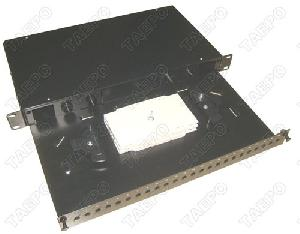 Sell Fo Communication Products Of 19 Inch Optical Distribution Frame