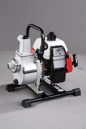 Sell Gasoline Water Pump