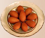 Sell Almonds-sweet / Bitter