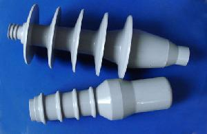 Sell Liquid Silicone Rubber Lsr Silicone Cable Insulator