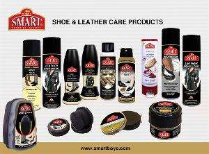 We Are Looking For Importer, Distributor And Agent For Shoe Creme, Liquid Polish, Shoe Deodorant, Ai