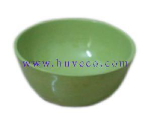 bamboo bowl vietnam handicrafts fine crafts