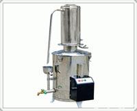 Laboratory And Scientific Instrument Incubator, Water Bath, Autoclave, Drier, Oven Etc