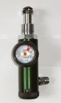 Jixi Oxygen Regulator