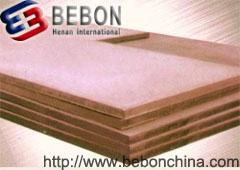 bebon steel grade dnv b