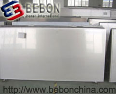 bebon steel plate structures s10c s55c st37 2 3