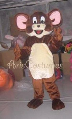 Animal Costume For Theme Parks, Exhibitions, Kids Wonderlands