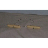 cheese cutter wire