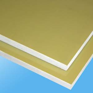 3240 Epoxy Glass Cloth Laminated Sheet