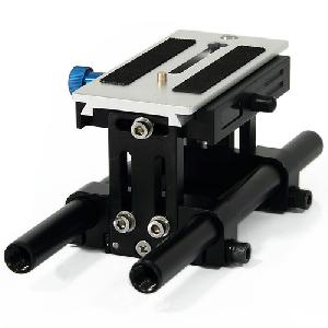 New Baseplate Pro For Dslr Cameras Such As Canon 5d 7d And Camcorders