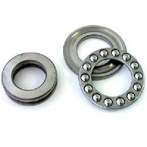 tgu 51122 thrust ball bearing stainless steel