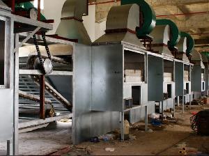 equipment urea melamine formaldehyde moulding compound