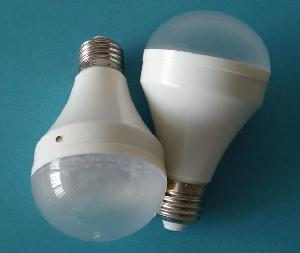 Sensore Luce 150lux Portato Lampada Lampadina, Illuminazione In Una Stanza Buia Garage