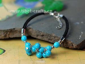 ethnic tibet bracelet