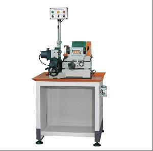 external grinding machine fx 01sp