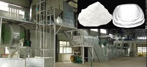 Machines Of Making Urea / Melamine Formaldehyde Molding Compound