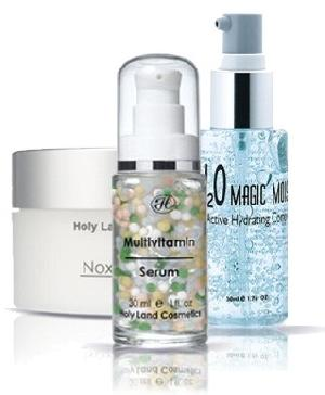 pharma cosmetics distributors