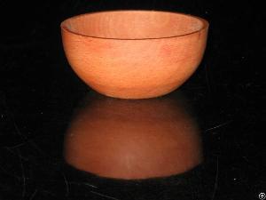 Wooden Cheap Bowls